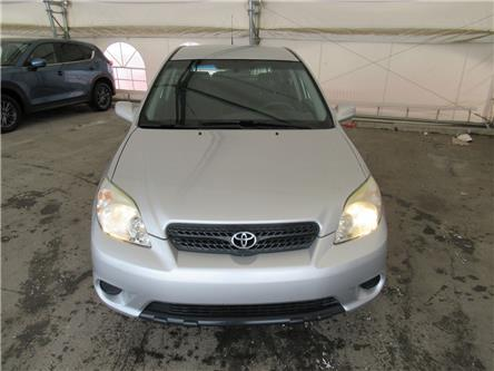 2005 Toyota Matrix Base (Stk: ST1873) in Calgary - Image 2 of 21