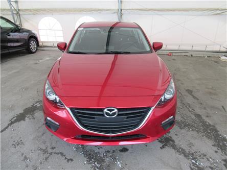 2015 Mazda Mazda3 GS (Stk: S3084) in Calgary - Image 2 of 23
