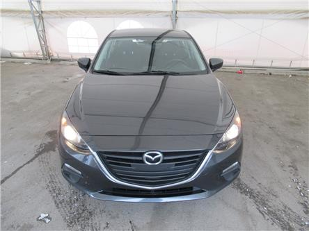 2015 Mazda Mazda3 GX (Stk: S3083) in Calgary - Image 2 of 23