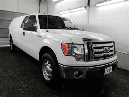 2010 Ford F-150 XLT (Stk: P9-60310) in Burnaby - Image 2 of 22