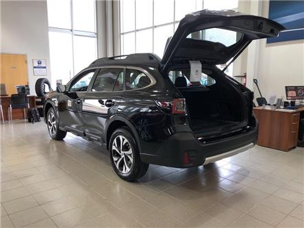 2020 Subaru Outback Limited (Stk: 20SB128) in Innisfil - Image 2 of 15