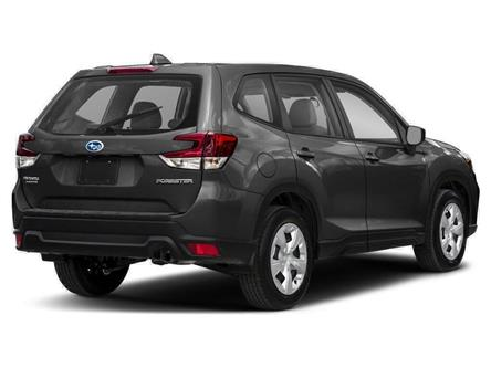2020 Subaru Forester Limited (Stk: S4839) in St.Catharines - Image 2 of 8