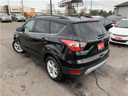 2017 Ford Escape SE (Stk: D30619) in Orleans - Image 2 of 25