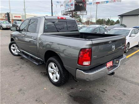 2013 RAM 1500 SLT (Stk: 545906) in Orleans - Image 2 of 22