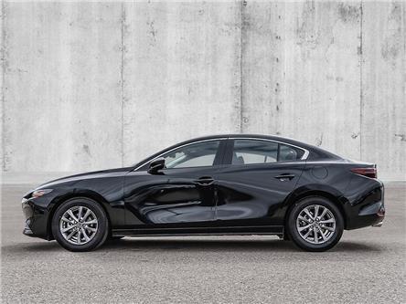 2019 Mazda Mazda3 GS (Stk: 1932) in Miramichi - Image 2 of 22