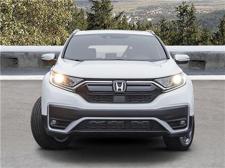 2020 Honda CR-V Sport (Stk: 20087) in Milton - Image 2 of 23