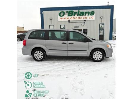 2015 Dodge Grand Caravan  (Stk: 13085A) in Saskatoon - Image 2 of 20