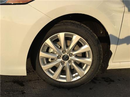 2020 Toyota Camry SE (Stk: 46158) in Brampton - Image 2 of 27