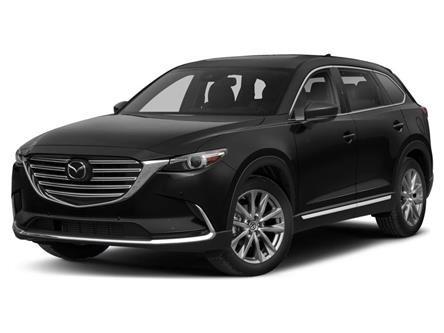 2018 Mazda CX-9 GT (Stk: 18100R) in Owen Sound - Image 1 of 9