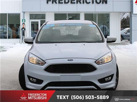 2015 Ford Focus SE (Stk: 191267A) in Fredericton - Image 2 of 22