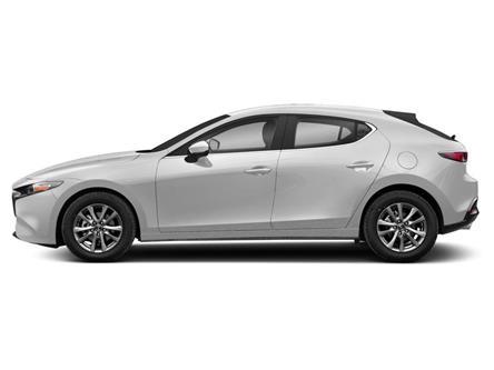 2020 Mazda Mazda3 Sport GX (Stk: 2002) in Prince Albert - Image 2 of 9