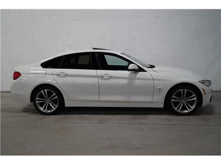2016 BMW 428i xDrive Gran Coupe (Stk: 137534) in Vaughan - Image 2 of 30