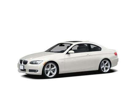 2007 BMW 335i  (Stk: PW5049A) in Kitchener - Image 2 of 2