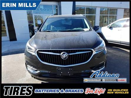 2019 Buick Enclave Essence (Stk: KJ123828) in Mississauga - Image 2 of 19