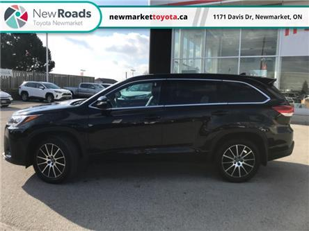 2017 Toyota Highlander  (Stk: 348231) in Newmarket - Image 2 of 24
