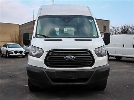 2019 Ford Transit-250  (Stk: 53182) in Ottawa - Image 2 of 24