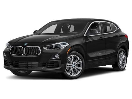 2019 BMW X2 xDrive28i (Stk: 22857) in Mississauga - Image 1 of 7