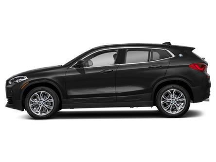 2019 BMW X2 xDrive28i (Stk: 22857) in Mississauga - Image 2 of 7