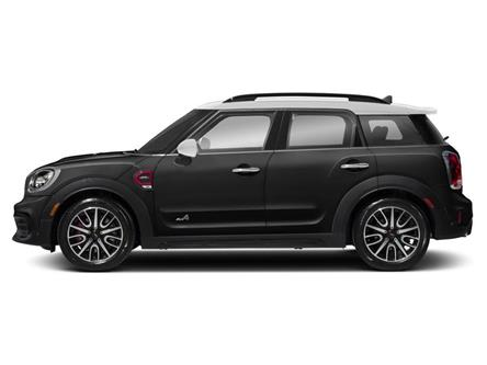 2020 MINI Countryman John Cooper Works (Stk: M5526) in Markham - Image 2 of 9