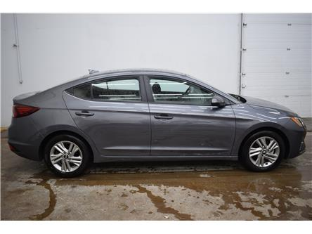 2020 Hyundai Elantra  (Stk: B5000) in Napanee - Image 1 of 29