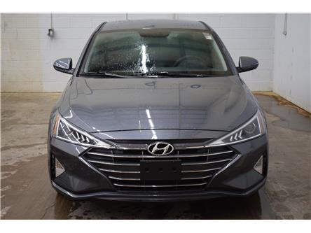 2020 Hyundai Elantra  (Stk: B5000) in Napanee - Image 2 of 29