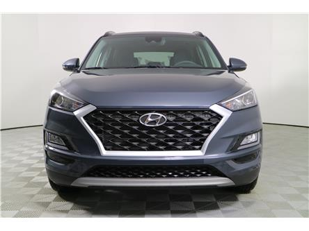 2020 Hyundai Tucson Preferred w/Trend Package (Stk: 195107) in Markham - Image 2 of 24