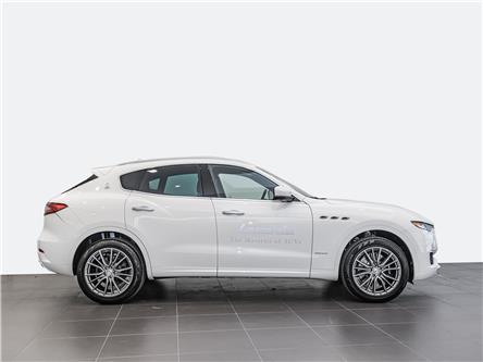 2019 Maserati Levante  (Stk: 3044) in Gatineau - Image 2 of 20
