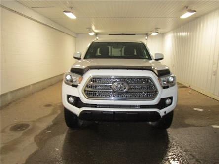 2016 Toyota Tacoma TRD Off Road (Stk: 2031301) in Regina - Image 2 of 34