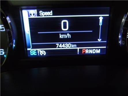 2014 Chevrolet Silverado 1500 1LT (Stk: 19-206A) in KILLARNEY - Image 2 of 17