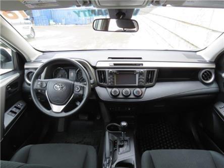 2018 Toyota RAV4  (Stk: D90931PT) in Fredericton - Image 2 of 21