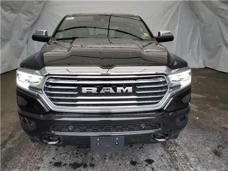 2020 RAM 1500 Longhorn (Stk: 201014) in Thunder Bay - Image 2 of 12