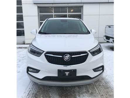 2019 Buick Encore Essence (Stk: 19325) in Sioux Lookout - Image 2 of 8