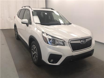 2020 Subaru Forester Touring (Stk: 211394) in Lethbridge - Image 1 of 29
