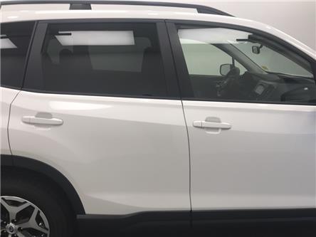 2020 Subaru Forester Touring (Stk: 211394) in Lethbridge - Image 2 of 29