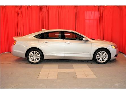 2019 Chevrolet Impala 1LT (Stk: BB0468) in Listowel - Image 2 of 15