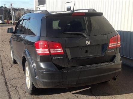 2010 Dodge Journey SE (Stk: X4758B) in Charlottetown - Image 2 of 7