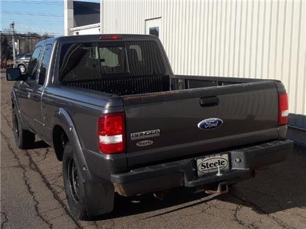 2010 Ford Ranger XLT (Stk: S6517B) in Charlottetown - Image 2 of 6