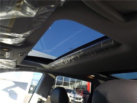 2020 Nissan Pathfinder SL Premium (Stk: 20037) in Pembroke - Image 2 of 30