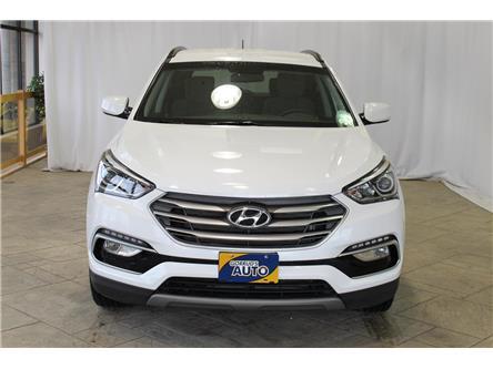 2018 Hyundai Santa Fe Sport  (Stk: 091501) in Milton - Image 2 of 44