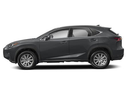 2020 Lexus NX 300 Base (Stk: 203175) in Kitchener - Image 2 of 9