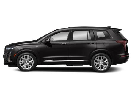 2020 Cadillac XT6 Sport (Stk: 136851) in Bolton - Image 2 of 9