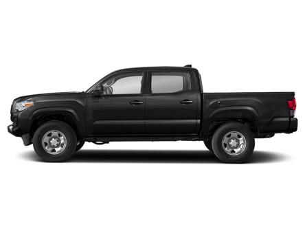 2020 Toyota Tacoma Base (Stk: 8370) in Barrie - Image 2 of 9