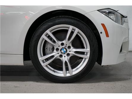 2015 BMW 328i xDrive (Stk: T19396) in Vaughan - Image 2 of 30