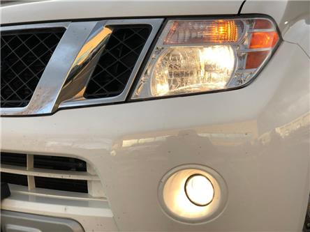 2012 Nissan Pathfinder  (Stk: 3241) in North York - Image 2 of 30