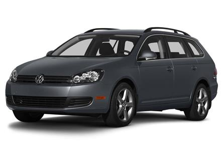 2013 Volkswagen Golf 2.0 TDI Highline (Stk: 10608) in Lower Sackville - Image 1 of 8