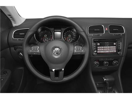 2013 Volkswagen Golf 2.0 TDI Highline (Stk: 10608) in Lower Sackville - Image 2 of 8