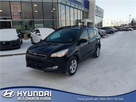 2015 Ford Escape SE (Stk: 9370A) in Edmonton - Image 2 of 21