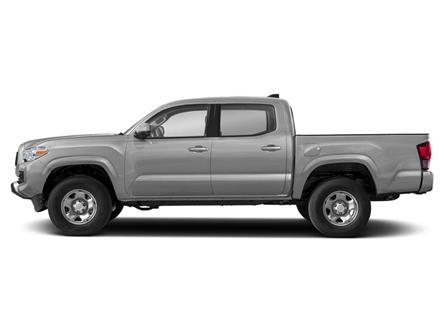 2020 Toyota Tacoma Base (Stk: 207791) in Scarborough - Image 2 of 9
