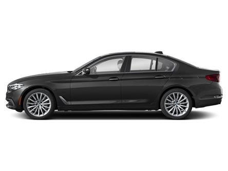 2019 BMW 530i xDrive (Stk: B706801) in Oakville - Image 2 of 9