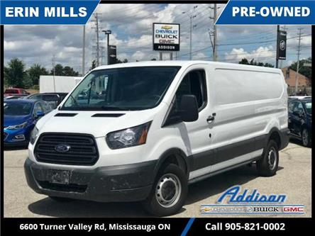 2018 Ford Transit-250 Base (Stk: UM000060) in Mississauga - Image 1 of 16